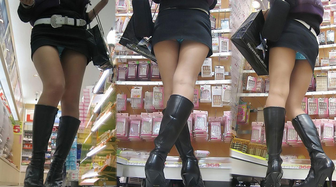 【ハメ撮りエロ画像】ピストン中に撮影がしやすい正常位のハメ撮り画像の流出が全く衰えることを知らないw【逆さパンチラエロ画像】素人のスカート女子の後ろにビッタリ張り付いて屈んだ瞬間シャッターったーw