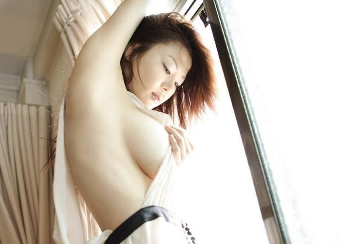 【腋フェチエロ画像】おっぱいはどうでもいいから腋を見たいっ!(*゚∀゚)=3という方に捧ぐwww
