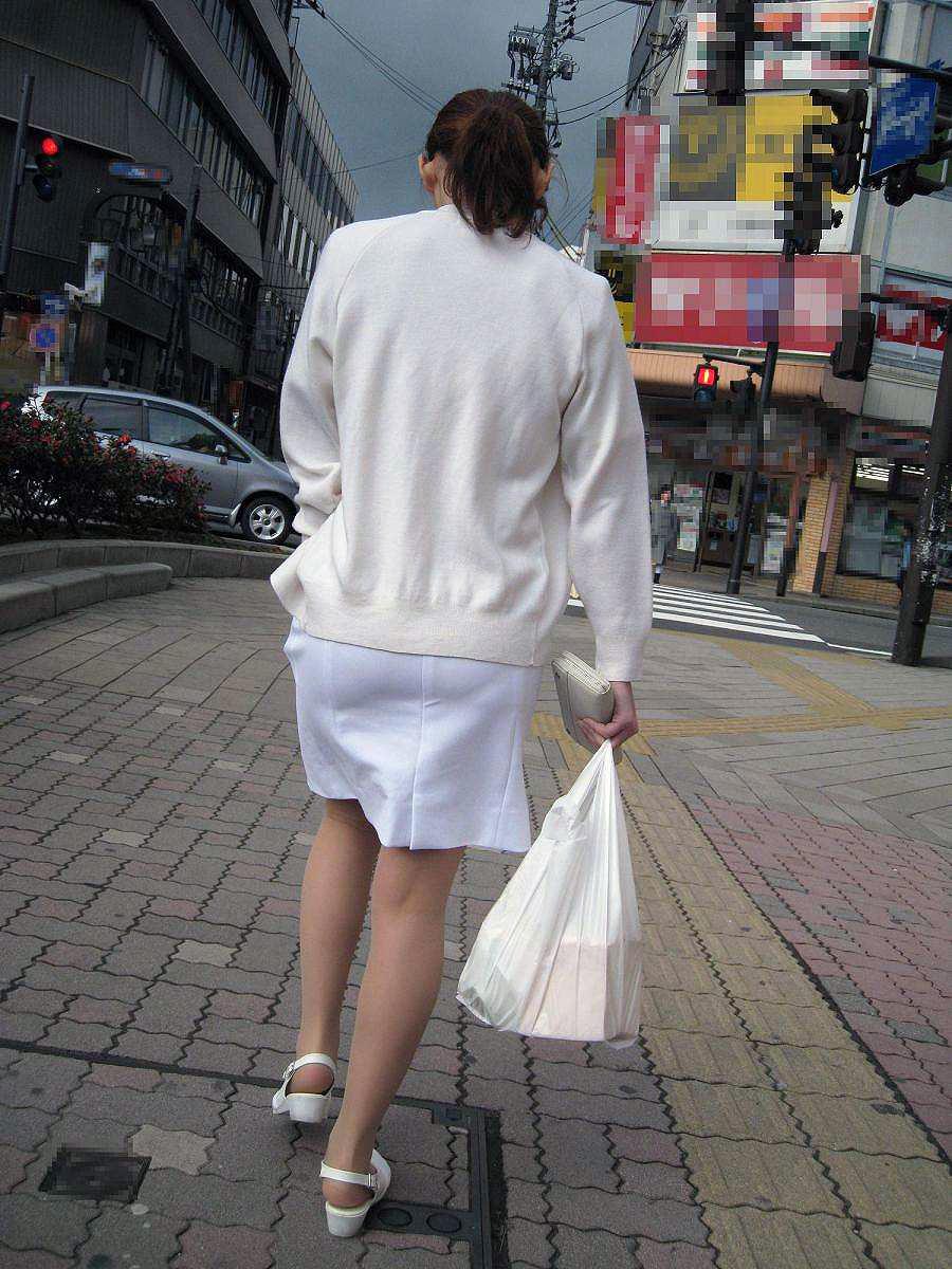 OLのスーツ・制服に萌えるスレPart22 [転載禁止]©bbspink.comxvideo>1本 YouTube動画>11本 ->画像>968枚