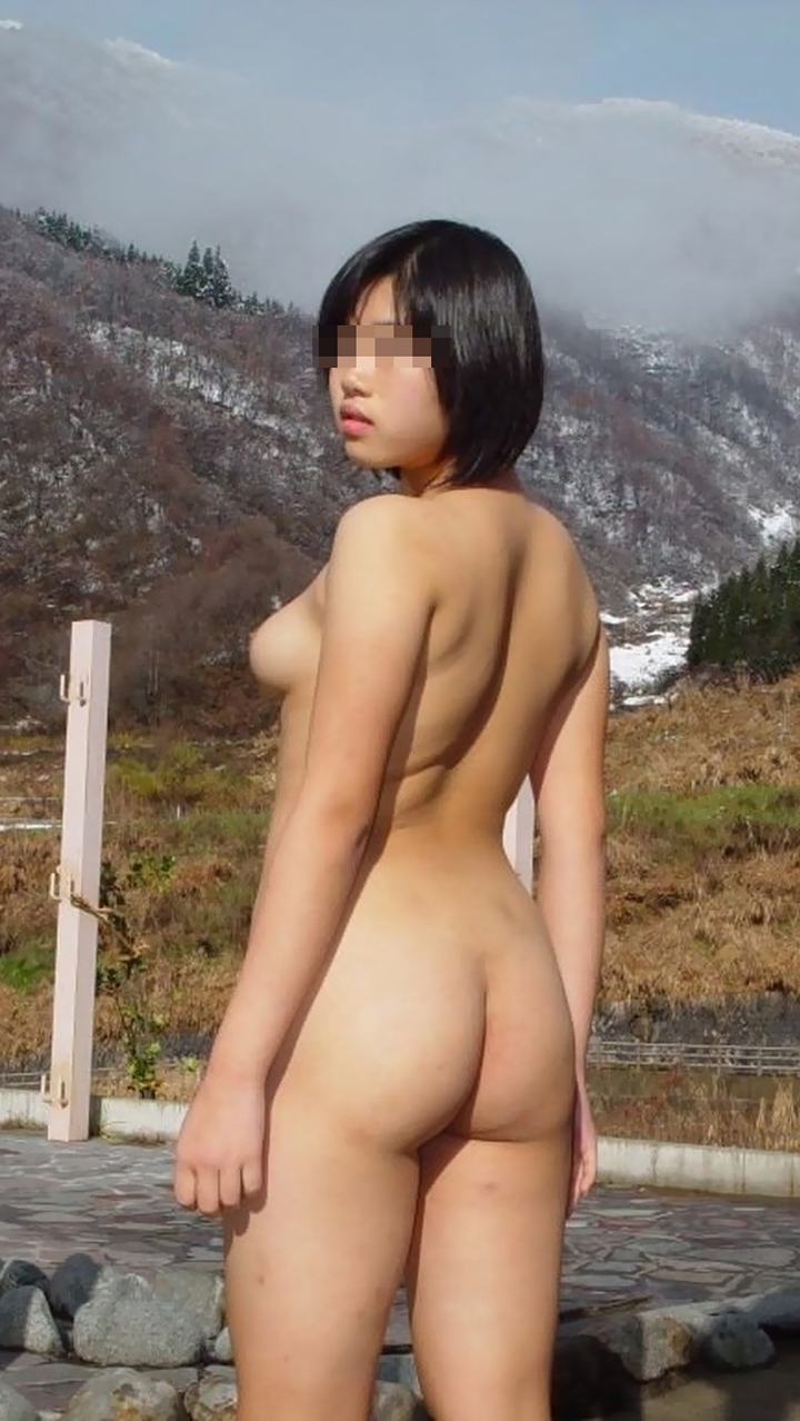 yukikax中学生604枚