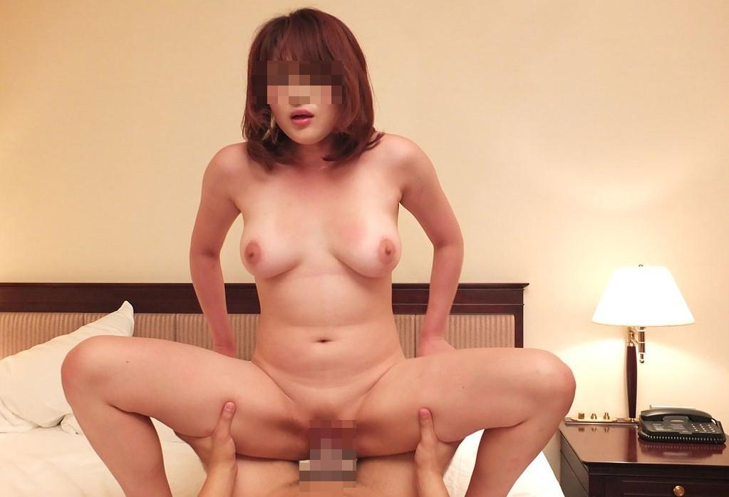 【パイパンエロ画像】有毛より気持ちいいってマジ?本当なら今すぐ彼女の剃るかwパイパンFUCK(*゚∀゚)=3