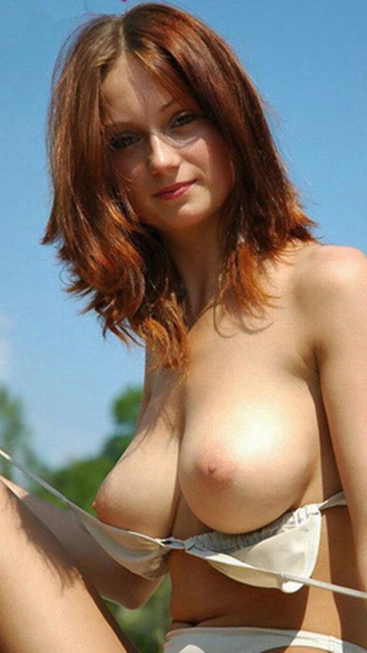 Пышные груди порно 15 фотография