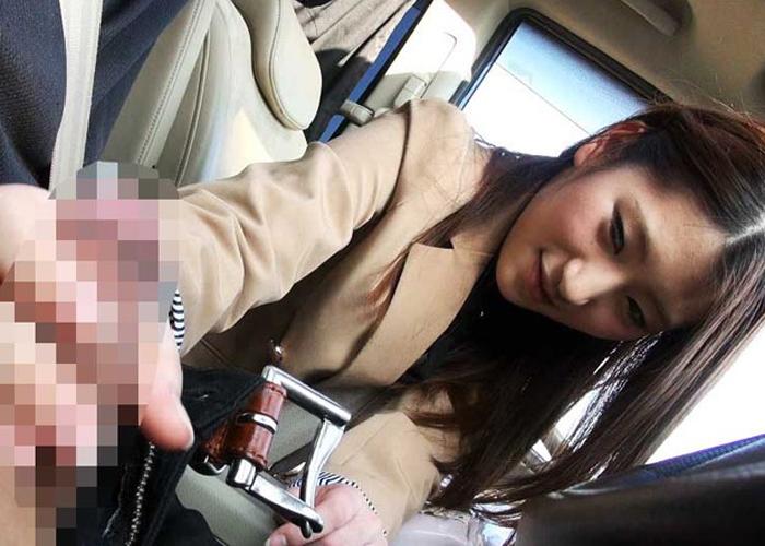 【エロ動画】上品な顔立ちなのに…お尻まで剛毛たくわえたスレンダー女子との濃密ハメ撮り(*゚∀゚)=3 01