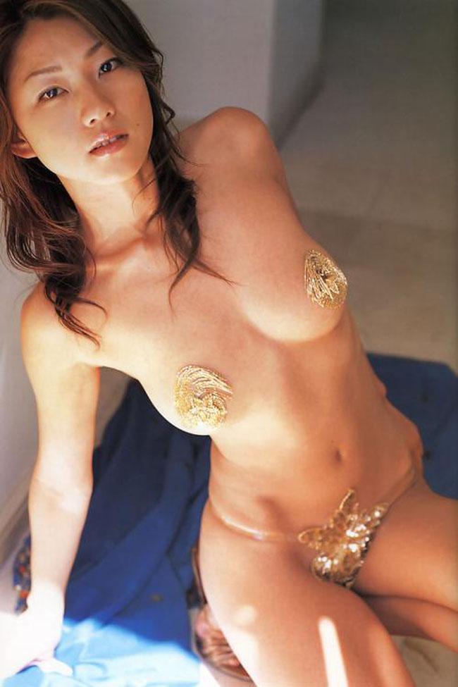 【着エロ画像】泳いでみせて欲しいwグラドル達のマニアック過ぎる水着姿(;´Д`)