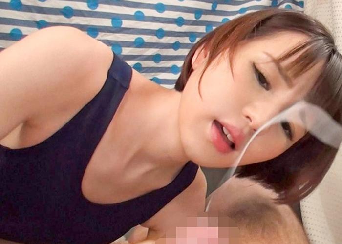 【エロ動画】やっぱり君にはスク水が似合うね!美少女JKを水着姿で辱め(*゚∀゚)=3