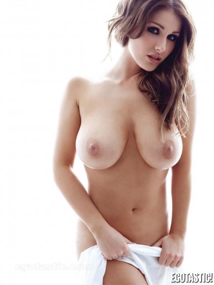 完璧ボディ過ぎるw美しくセクシーな外国人美女のエロ画像を集めました!!!