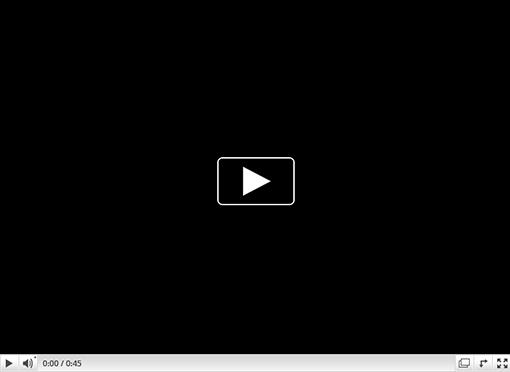 【シロウトハンター】某クリニックで働く医療事務員を謝礼をエサにAV撮影! 01