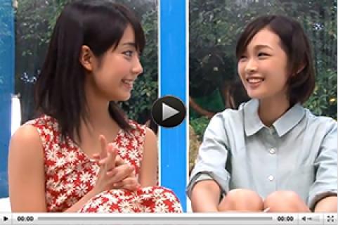 【エロ動画】初見はほぼイカされるw女子大生がMM号で電マ絶頂から即ハメ!(*゚∀゚)=3 03