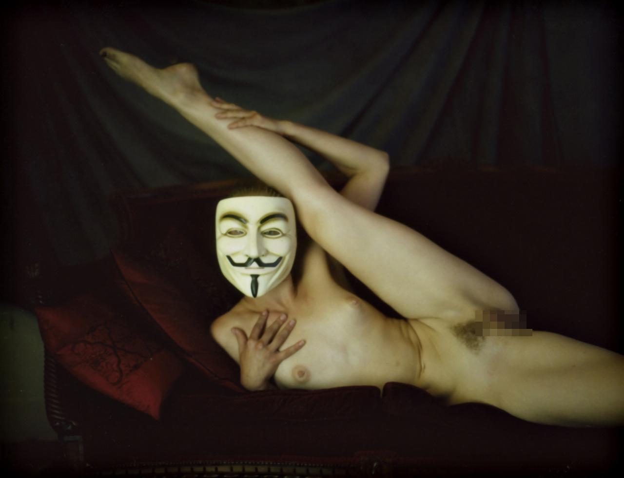 【軟体エロ画像】まんまん開き過ぎ!性的利用せねばなるまい軟体美人(*´Д`)