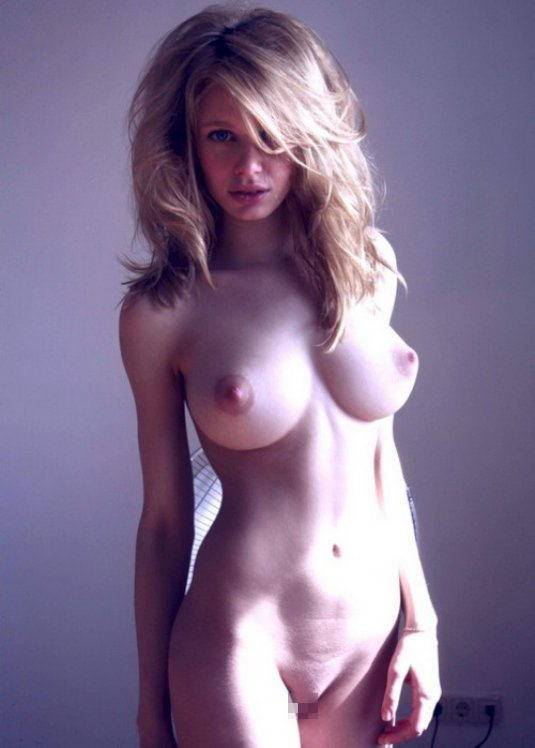 【海外エロ画像】まだまだ日本は及ばない…西洋美女たちの圧倒的な美爆乳(;´Д`)