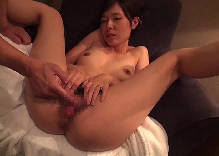 【エロ動画】また輝いてみたくて…37歳美人妻がP○Aに内緒でデビュー(*゚∀゚)=3 01