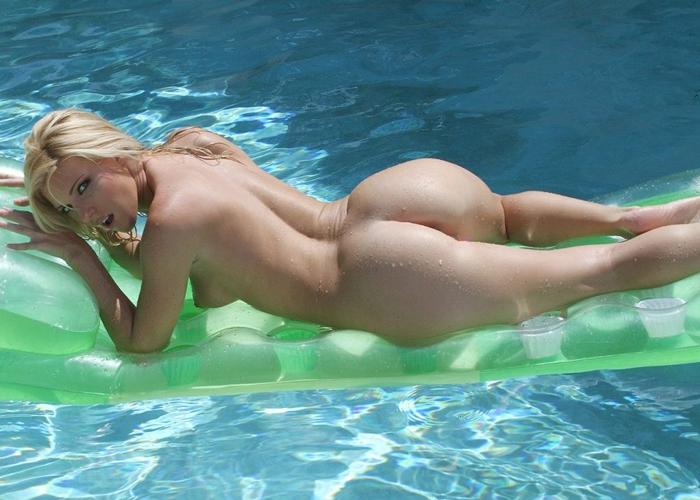Hidden camera nude young girls