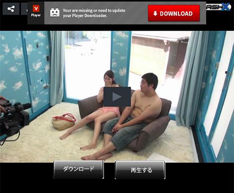 【エロ動画】童貞男子を導く優しい水着素人!海辺のMM号で濃厚筆おろし(*゚∀゚)=3 03