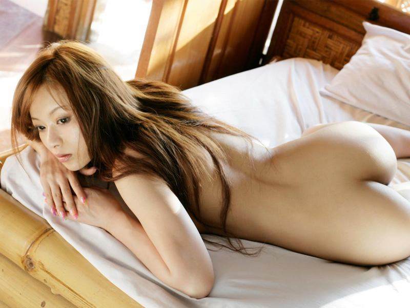 【美尻エロ画像】抱きしめて舐りたい!眼前にあれば欲情確実な生美尻(*´д`*)