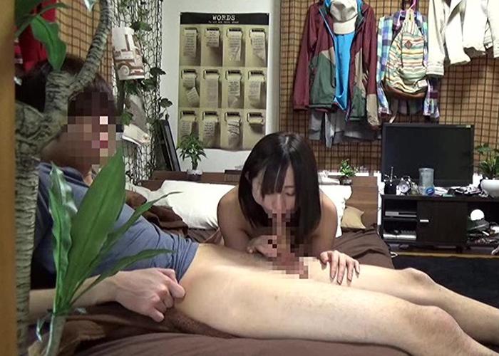 【エロ動画】こんな可愛い娘ヤれまくりならゲスでも裏山…ハメて勝手に隠し撮り(*゚∀゚)=3 01