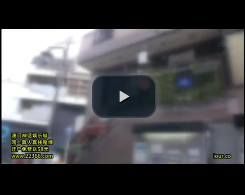 【エロ動画】狙うは憧れの受付嬢!親睦深めるパンスト素股そしてハメ!(*゚∀゚)=3 03