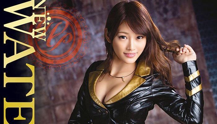【エロ動画】元子役タレントの「若菜奈央」の現在がこちらwww