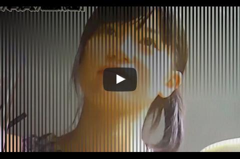【エロ動画】援○動画&LINE流出!?噂の巨乳グラドルがAVデビュー!(*゚∀゚)=3 03