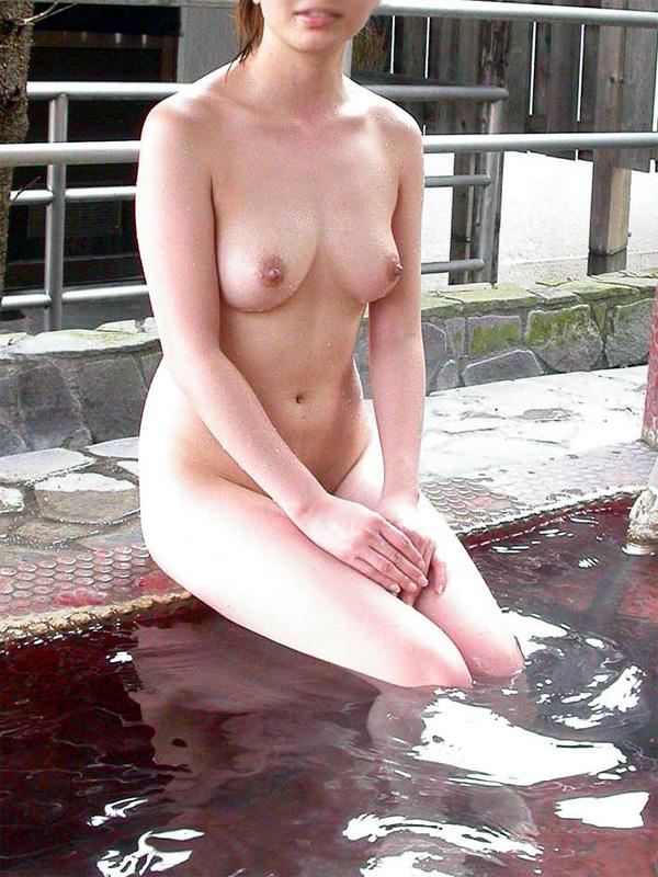 【風呂エロ画像】襲いましょそれがイイw入浴女子の艶めかしさは危険度大(;´Д`)
