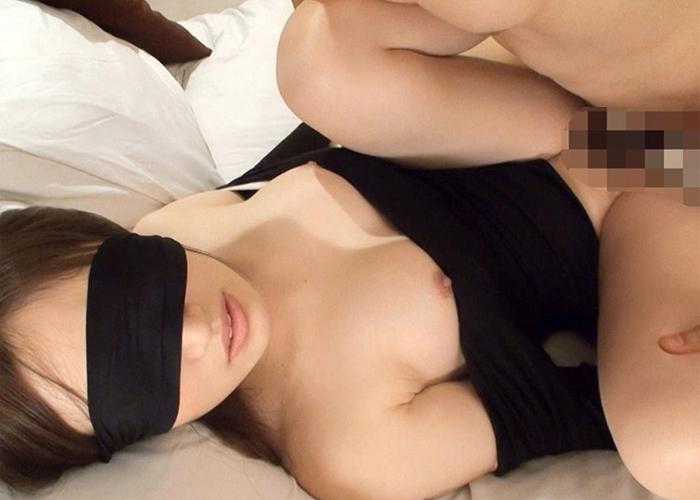 【エロ動画】大阪ギャルはベッドでのノリもええで!ガチナンパFUCK(*゚∀゚)=3 02