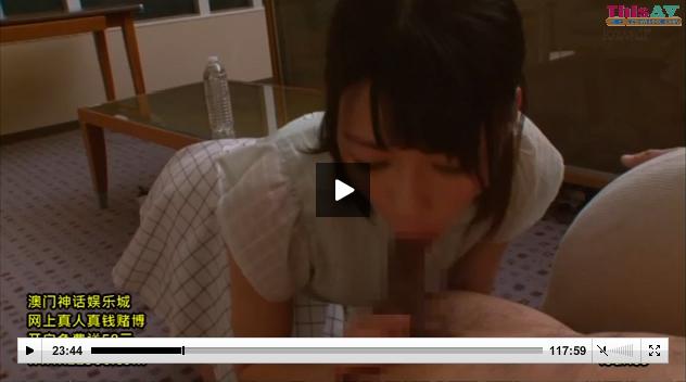 【エロ動画】可愛い顔して中年大好き!美少女とオヤジのケダモノ狂い性交(;゚∀゚)=3 03