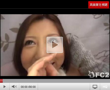 【エロ動画】カリスマに吹かされて光栄でしょうw鷹サンの素人鬼イカセナンパ(*゚∀゚)=3 03