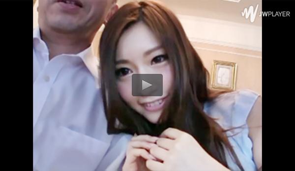 【エロ動画】こっちみんなwハメ撮り趣味がやめられないヤリマン女子大生(*゚∀゚)=3 03