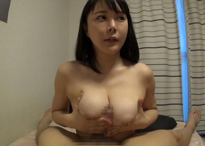 【エロ動画】人妻なのにナンパ即持ち帰り!?淫乱巨乳が咲き乱れ(;゚∀゚)=3