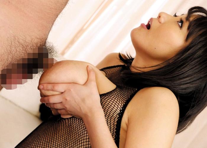 【エロ動画】イッたら嫁が奪われる…でも我慢できない爆乳痴女とのイキ我慢セックス(;゚∀゚)=3 01