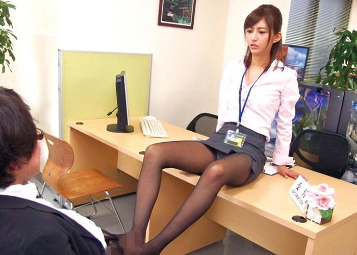 【エロ動画】女でありながらレイパー!強制中出し痴女の男イジメ(;゚∀゚)=3