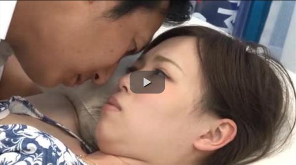 【エロ動画】普通の女が普通じゃなくなる!何が素人をそうさせるMM号(*゚∀゚)=3 03