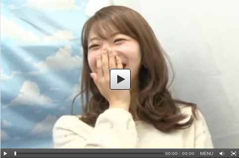 【エロ動画】素人お姉さんにお願い!草食男子を素股でイカせてあげて(;゚∀゚)=3 03