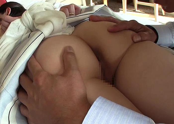 【エロ動画】33歳可愛すぎる奥様の旦那にもしていないごっくんセックス!(;゚∀゚)=3 01
