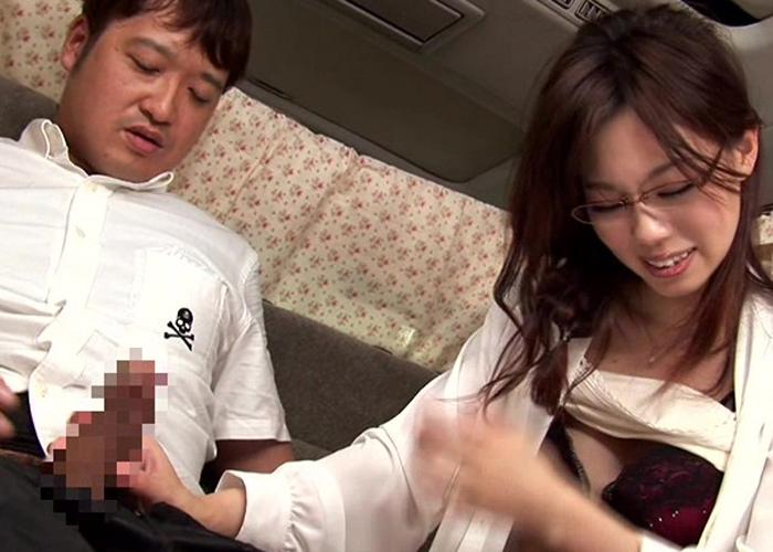 【エロ動画】久々のセックスに燃え上ってしまった…人妻ナンパ中出しFUCK!(;゚∀゚)=3
