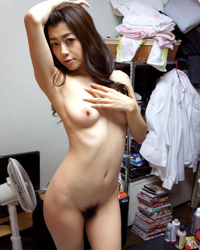 【きれいな熟女エロ画像】はっとする綺麗な熟女サマと濃厚なエッチをしたい! 10