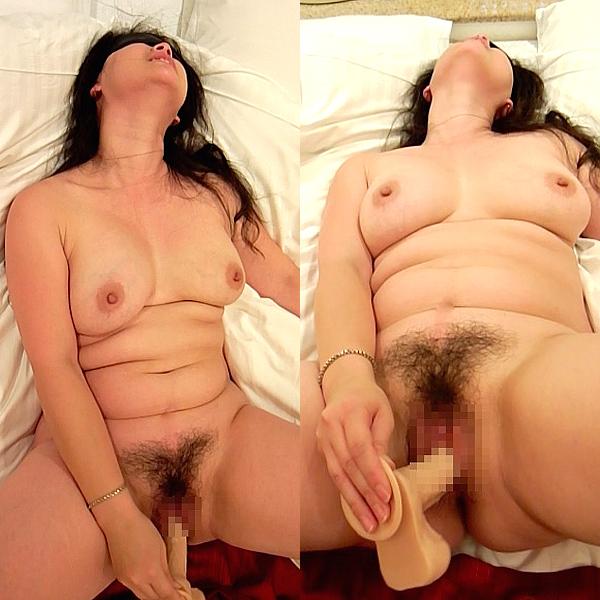 【絶倫エロ画像】性欲が強くて仕方ない女の子は、オマンコが常に欲しているよ! 26