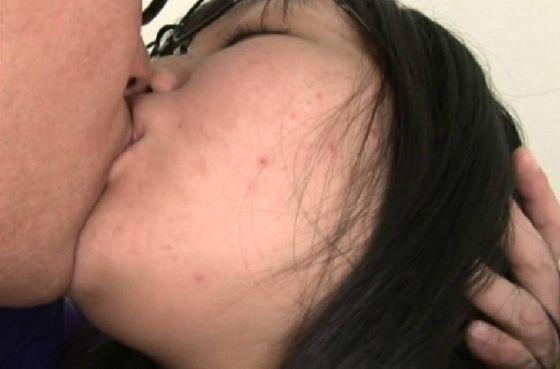【ベロチューエロ画像】たっぷりと唾液のついた舌を絡ませると性欲もより高まります! 20