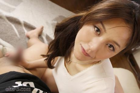 【AV熟女エロ画像】ホント美しくてエロいAV熟女って最高ですね。抜きどころ満載です。 15