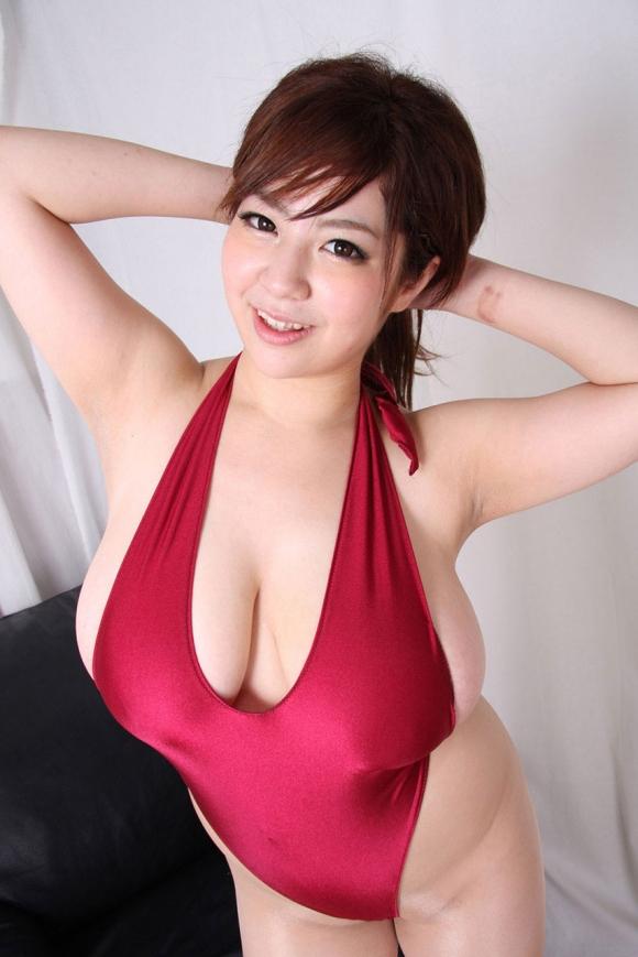 【ポチャエロ画像】やっぱ抱き心地のいいのは、ポチャの女性だ! 20