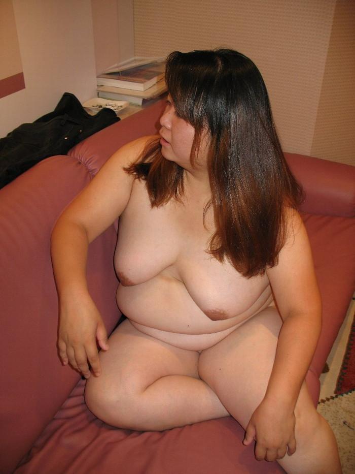 【熟女ムンムンエロ画像】熟女の身体のすべてから、ムンムンとしたエロさが醸し出ていますね 09