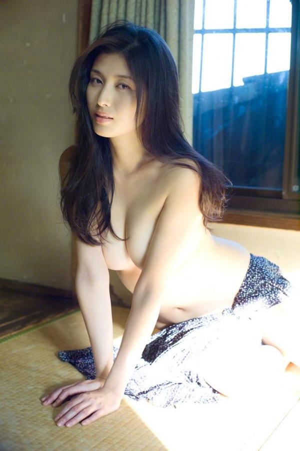 【橋本マナミエロ画像】今や人気絶頂!こんなオンナとエッチしたいなw 22