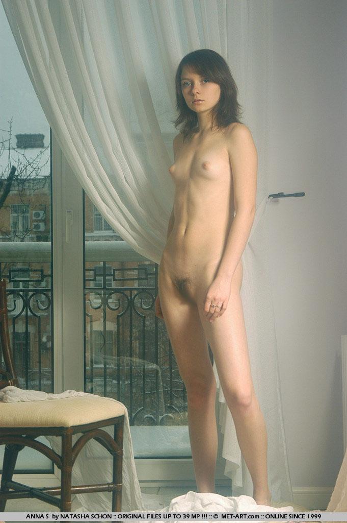 【ウクライナ系美女エロ画像】ホント美少女とは、彼女たちのことですね!よだれが出てしまいます! 17