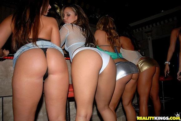 【南米美女エロ画像】南米美女ってエロくてスゲーいい身体もしているから、仲良くなってヤリたくなりますね 13