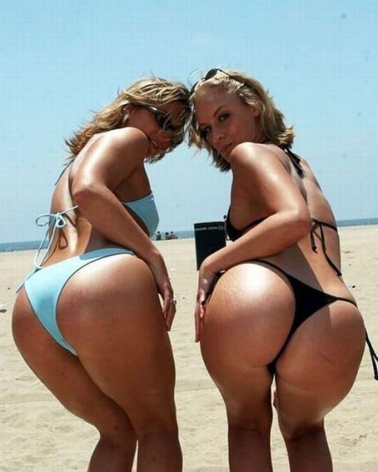 【南米美女エロ画像】南米美女ってエロくてスゲーいい身体もしているから、仲良くなってヤリたくなりますね 19
