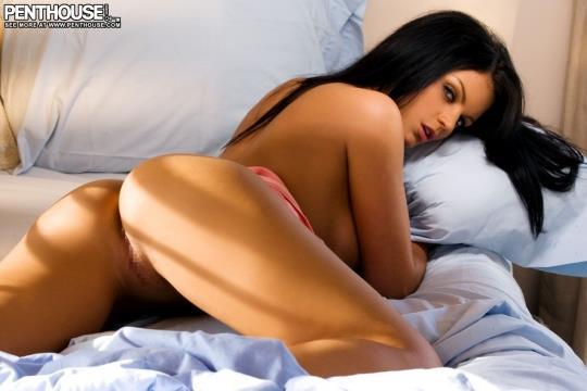 【南米美女エロ画像】南米美女ってエロくてスゲーいい身体もしているから、仲良くなってヤリたくなりますね 25