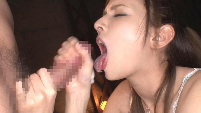 【ハーフエロ画像】ハーフは外人よりも日本人よりもエロい雰囲気を醸し出すよ 03