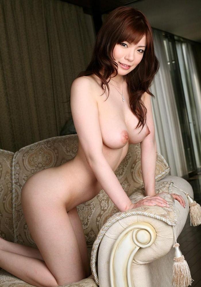 【美熟女エロ画像】あふれ出る熟女特有のオーラがエロさを演出する美人熟女 25