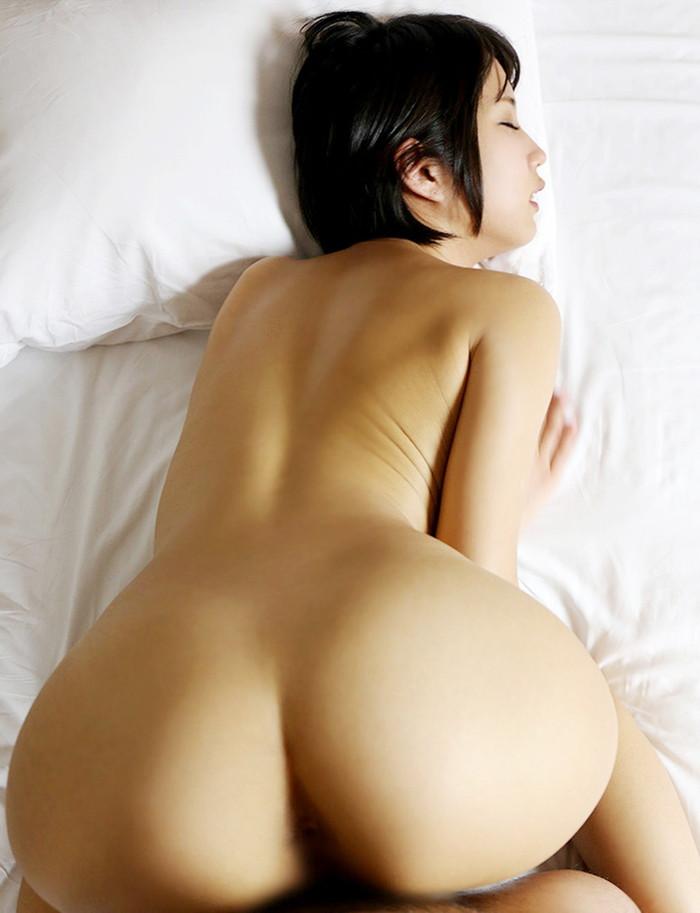 【エロ画像】ジャンル、テーマ問わずのエロ画像集めてみたよ!?抜きどころ満載!w 31