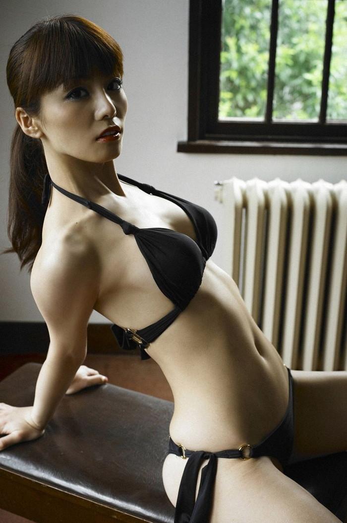 【美熟女エロ画像】若い女の子も良いが、熟女の熟女ならではの魅力がパネェ! 10