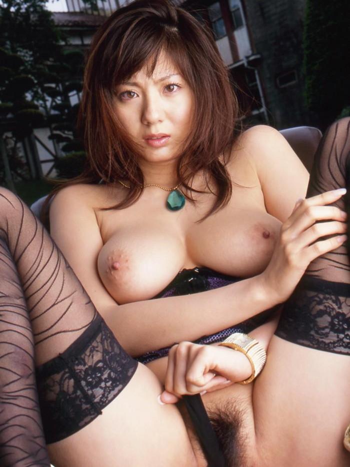 【麻美ゆまエロ画像】日本AV界屈指の美巨乳!その美しさはもはや伝説! 01